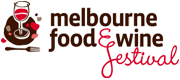 MFWF Expression of Interest Form