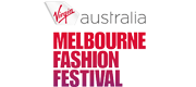VAMFF Expression of Interest Form